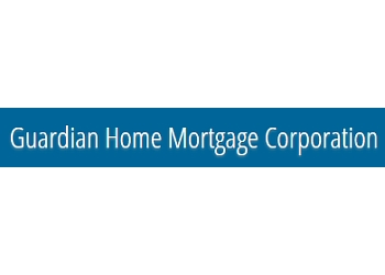 Little Rock mortgage company Guardian Home Mortgage Corporation