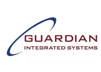 Worcester security system Guardian Integrated Systems