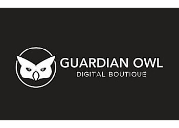 Louisville advertising agency Guardian Owl Digital