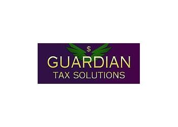 Pasadena tax service Guardian Tax Services
