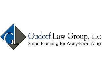 Dayton estate planning lawyer Gudorf Law Group, LLC