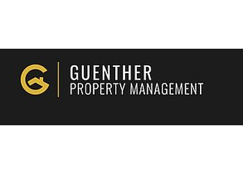 Spokane property management Guenther Property Management