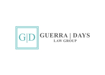 McAllen bankruptcy lawyer Guerra | Days Law Group