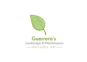 Garden Grove lawn care service Guerreros Landscape & Maintenance