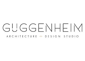 Portland residential architect Guggenheim Architecture + Design Studio, LLC