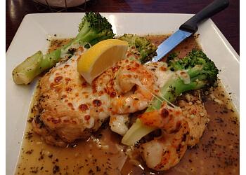 Rochester italian restaurant Guido's Pasta Villa