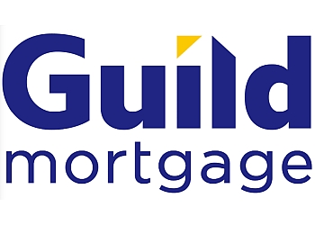 Columbus mortgage company Guild Mortgage