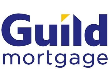 Columbus mortgage company Guild Mortgage Company