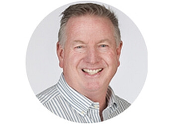 Lancaster mortgage company Guild Mortgage Company
