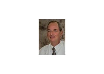 Cape Coral endocrinologist  Guillermo Bohm, MD