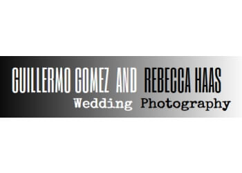 St Louis wedding photographer Guillermo Gomez & Rebecca Haas Photography