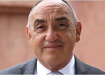 Pueblo dwi lawyer Guillermo R. Garibay