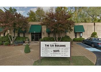 Chattanooga tax service Guinn & Co LLC