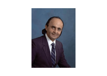 Alexandria pediatrician  Gulam M. Younossi, MD