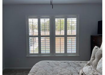 Tallahassee window company Gulf Breeze Windows & Blinds