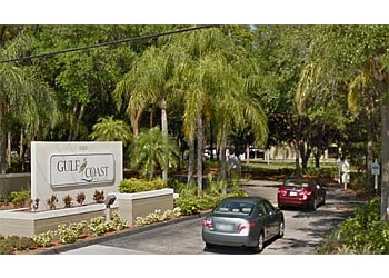 Cape Coral assisted living facility Gulf Coast Village