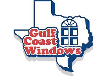 Houston window company Gulf Coast Windows