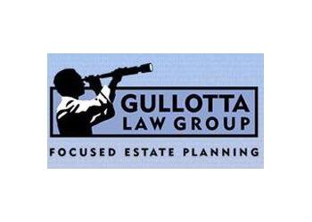 Santa Rosa estate planning lawyer Gullotta Law Group