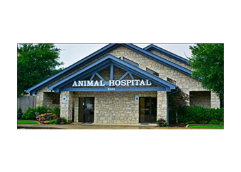 Arlington veterinary clinic Gully Animal Hospital