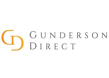 Hayward advertising agency Gunderson Direct, Inc.