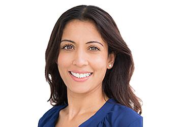 Baton Rouge primary care physician Gunjan Raina, MD