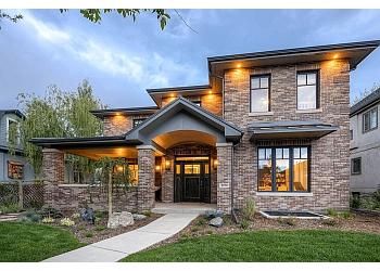 Denver home builder Gunlock Homes