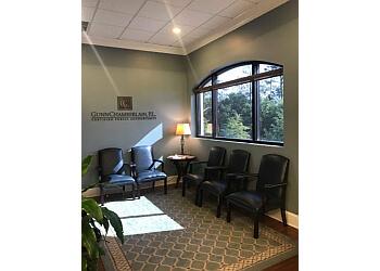 Jacksonville accounting firm GunnChamberlain, PL