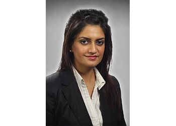 Fremont immigration lawyer Gurbreena Khunkhun