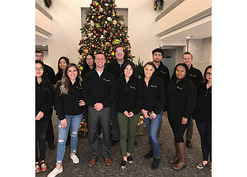 Dallas accounting firm Gurian CPA Firm