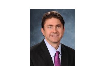 Philadelphia ent doctor GURSTON G. NYQUIST, MD - JEFFERSON UNIVERSITY HOSPITALS