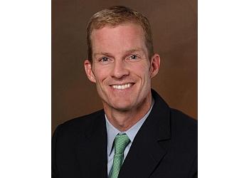 Aurora gastroenterologist Gus Attwell, MD