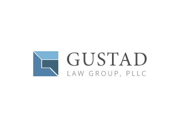 Seattle social security disability lawyer Gustad Law Group
