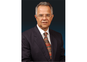 Laredo immigration lawyer Gustavo T. Quintanilla