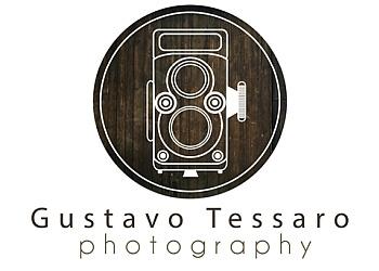 Bridgeport wedding photographer Gustavo Tessaro Photography