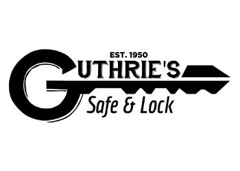 McAllen locksmith Guthrie's Safe & Lock