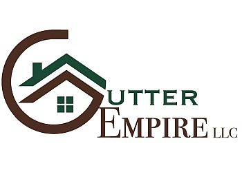Portland gutter cleaner Gutter Empire LLC