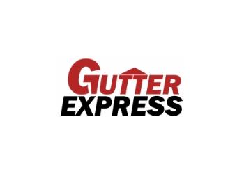Lafayette gutter cleaner Gutter Express Seamless Gutters