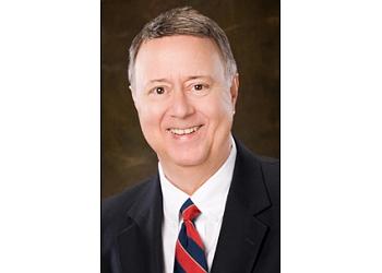 Arlington estate planning lawyer Guy Garner