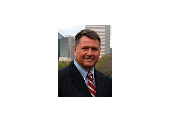 McAllen criminal defense lawyer Guy L. Womack