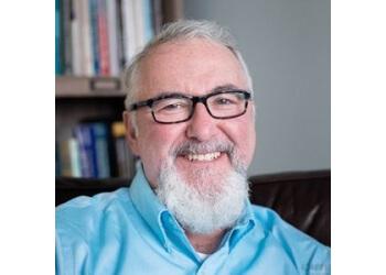 Boston therapist Guy R Croteau, LICSW