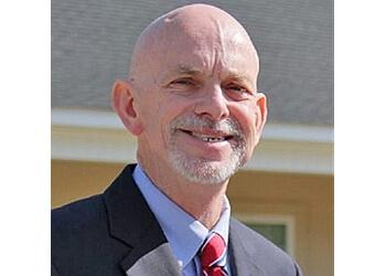 Augusta bankruptcy lawyer Guy Seymour
