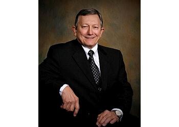 Garland criminal defense lawyer Guy W. Hull