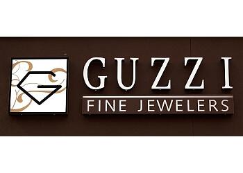 Elk Grove jewelry Guzzi Fine Jewelers