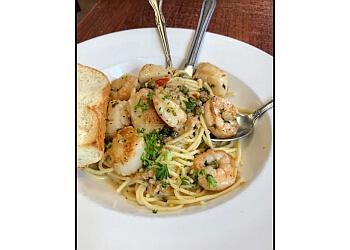 Gypsy S Trattoria Italiana