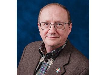 Hartford neurologist Gyula Acsadi, MD, Ph.D - CONNECTICUT CHILDREN'S-HARTFORD