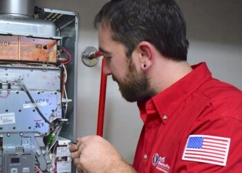 3 Best Plumbers In Lexington Ky Expert Recommendations