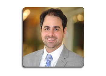 San Diego employment lawyer Habib Hasbini