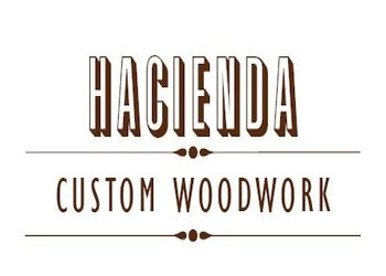 Seattle Custom Cabinet Hacienda Woodwork