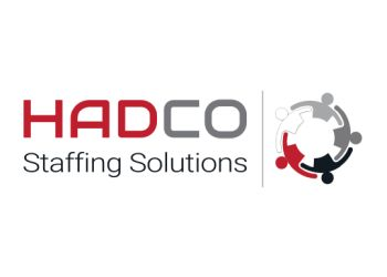 Henderson staffing agency HADCO Staffing Solutions