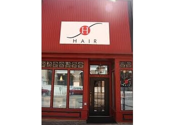 3 best hair salons in madison wi threebestrated for 007 salon madison wi
